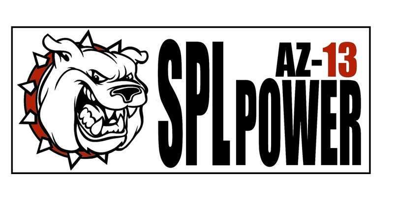 SPL Power